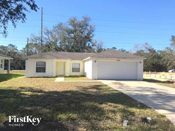 1008 Heron Ct 3 Beds House for Rent Photo Gallery 1