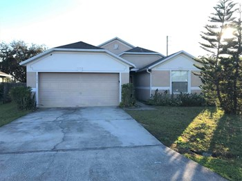 1175 Saint Tropez Ct 3 Beds House for Rent Photo Gallery 1
