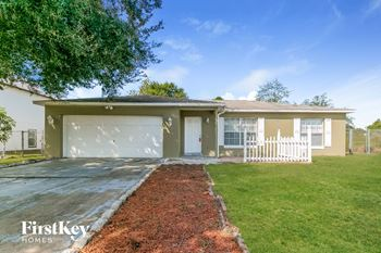 1420 Kissimmee Dr 3 Beds House for Rent Photo Gallery 1