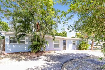 1839 Stanton Ave 3 Beds House for Rent Photo Gallery 1