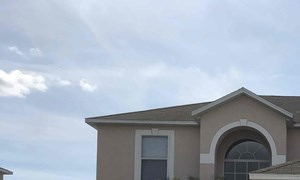 1903 Emily Blvd 4 Beds House for Rent Photo Gallery 1