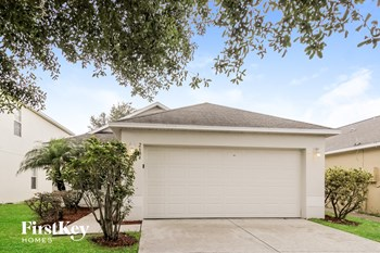 2684 Whispering Trails Dr 3 Beds House for Rent Photo Gallery 1