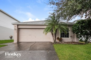 3122 Whispering Trails St 3 Beds House for Rent Photo Gallery 1