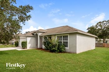 3457 Sleepy Hill Oaks St 4 Beds House for Rent Photo Gallery 1