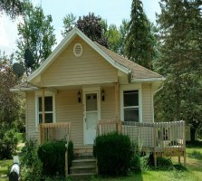 816 Orchard Glen Avenue 2 Beds House for Rent Photo Gallery 1