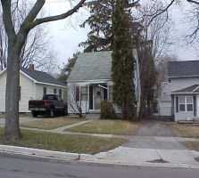 1307 Otto Street 2 Beds House for Rent Photo Gallery 1