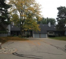 1118 Timbercreek Ave 3 Beds House for Rent Photo Gallery 1
