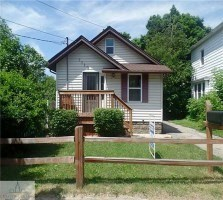 1119 Whyte Street 2 Beds House for Rent Photo Gallery 1