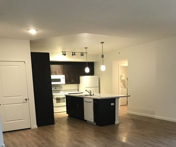 58 East 5th Street 1-3 Beds Apartment for Rent Photo Gallery 1