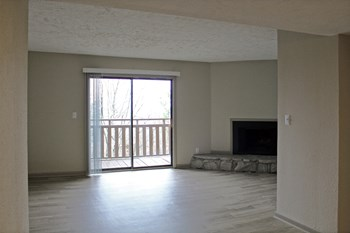 1000 Eagle View Drive 1-3 Beds Apartment for Rent Photo Gallery 1