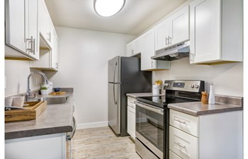 31770 Alvarado Blvd 1-2 Beds Apartment for Rent Photo Gallery 1