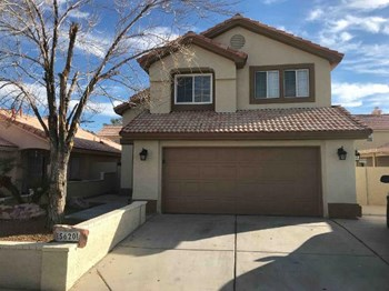 5620 Royal Castle Lane 4 Beds House for Rent Photo Gallery 1