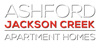 Norcross Property Logo 26