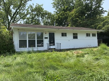 2497 Ontario St 3 Beds House for Rent Photo Gallery 1