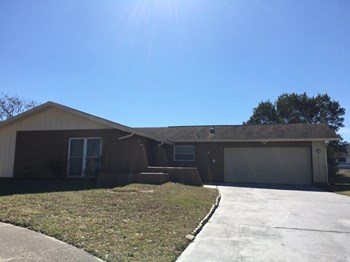7100 Wax Leaf Ct 3 Beds House for Rent Photo Gallery 1