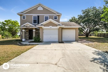11339 Mandarin Dr 3 Beds House for Rent Photo Gallery 1