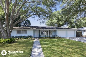 2944 Upper Tangelo Dr 3 Beds House for Rent Photo Gallery 1