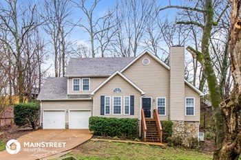 3324 Quail Run Ct 3 Beds House for Rent Photo Gallery 1