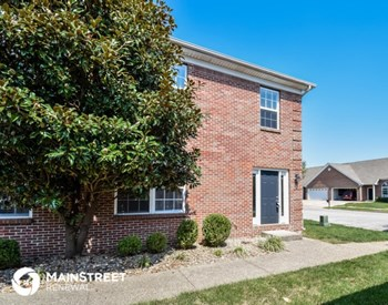 1901 Paddle Wheel Dr 2 Beds House for Rent Photo Gallery 1