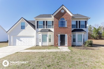652 Tipperary Rd 4 Beds House for Rent Photo Gallery 1