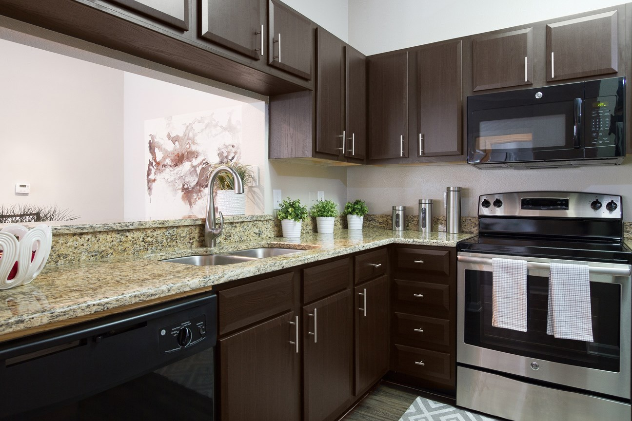 The Preserve at Tampa Palms | Apartments in Tampa, FL