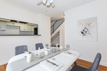 585 Sunnyview Drive 1 Bed Apartment for Rent Photo Gallery 1