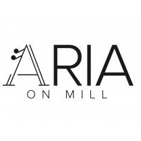 Aria on Mill