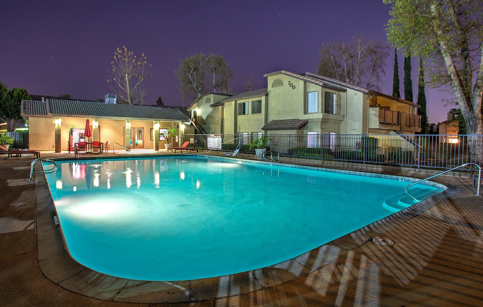 Apartments in Redlands For Rent | Tesoro