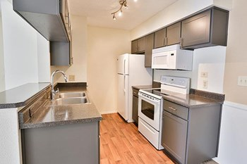 11025 S. 51st St. 1-2 Beds Apartment for Rent Photo Gallery 1