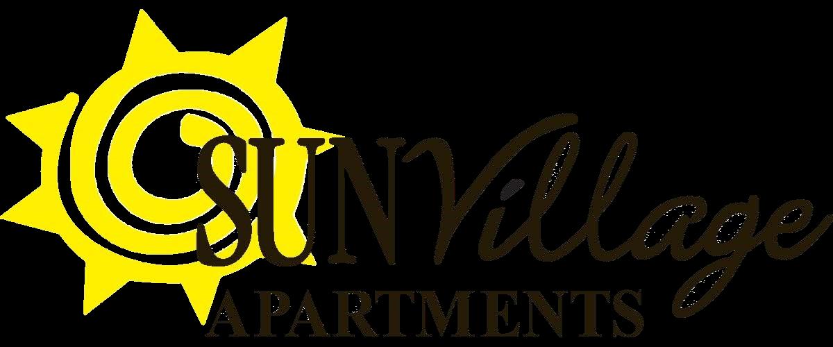 Albuquerque Property Logo 30