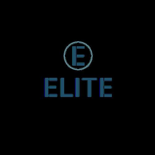 Scottsdale Property Logo 9