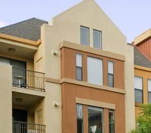 Pasadena homepagegallery 1