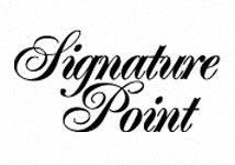 Signature Point