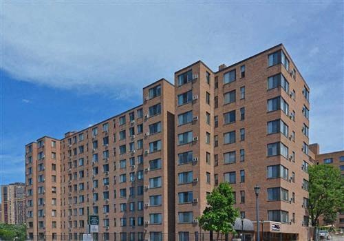 9081 Park Terrace Community Thumbnail 1