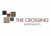 The Crossing Apartments