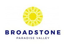 Broadstone Paradise Valley