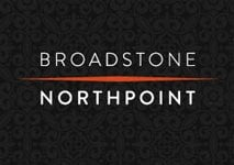 Broadstone Northpoint