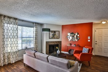 2701 North Rainbow Blvd 1-3 Beds Apartment for Rent Photo Gallery 1