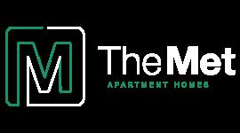 Las Vegas Property Logo 30