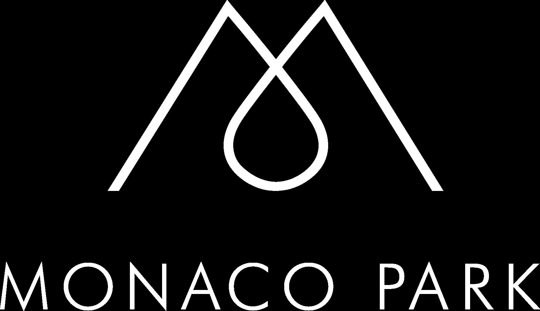 Las Vegas Property Logo 10