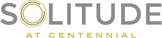 Las Vegas Property Logo 9