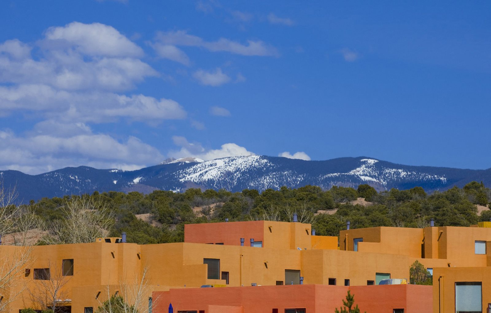 Santa Fe background 4