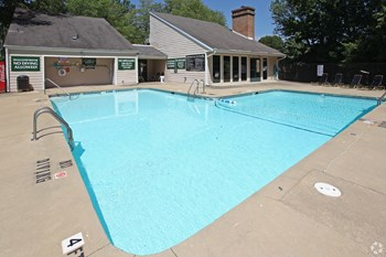 2905 Cottage Place 1-3 Beds Apartment for Rent Photo Gallery 1
