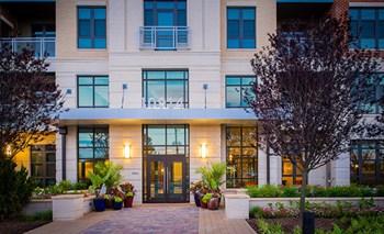 10914 Georgia Avenue Studio-2 Beds Apartment for Rent Photo Gallery 1