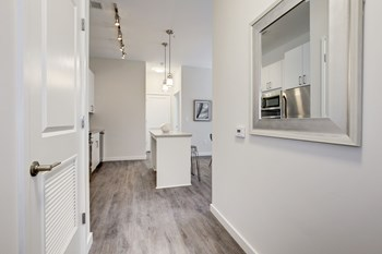 806 Channing Place N.E. Studio-2 Beds Apartment for Rent Photo Gallery 1