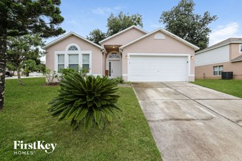 818 Lake Doe Blvd 3 Beds House for Rent Photo Gallery 1