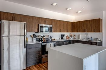 3025 NE 130th St Studio-4 Beds Apartment for Rent Photo Gallery 1