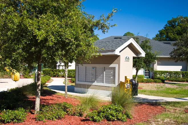 Lovely Rock Creek Park Views at Whispering Woods, St Augustine, 32084