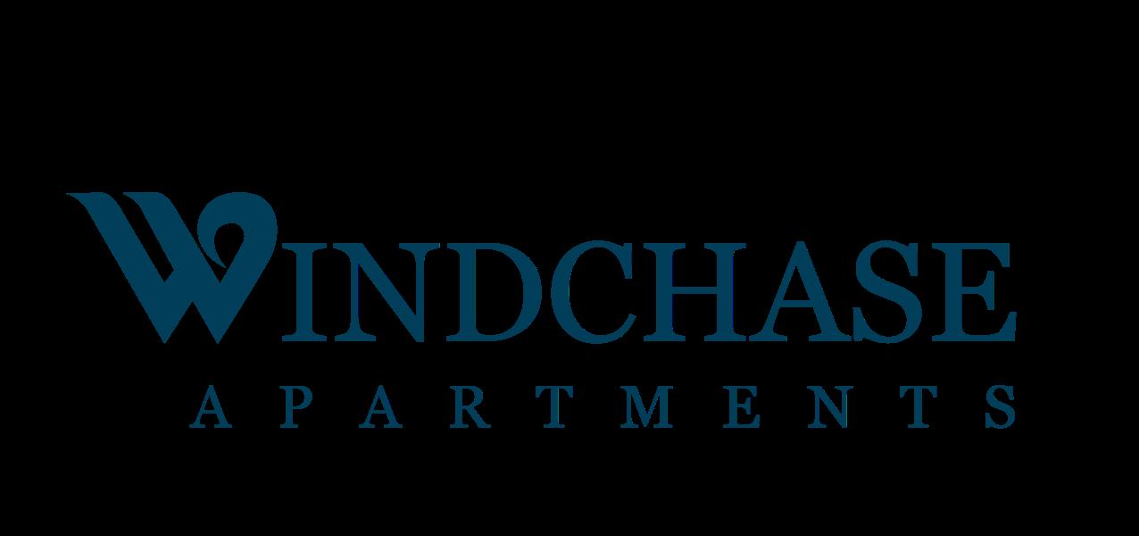Windchase Apartments