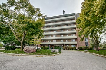 855/857/859 James Street 1-2 Beds Apartment for Rent Photo Gallery 1